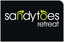 Sandytoes Retreat - family holiday accommodation, South West Rocks, NSW